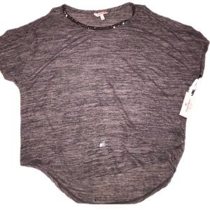 Juicy Couture Shirt NWT